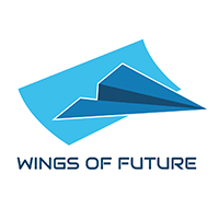 Wings of Future